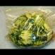 Изтрепахме се да ядем тиквички това лято с тази бърза рецепта - хрупкави, приятно лютички и голям апетит отварят! Готови за 30 минути: