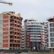 Голяма изненада на пазара с имоти в София, никой не може да повярва!