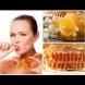 Медената диета топи само излишното в теб, пречиства тялото и убива глада за сладко. Ето как се отслабва с мед: