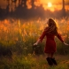 Тамара Глоба предсказа светъл период на щастие за три зодии от 15 до 25 юли, когато ще се променят до неузнаваемост