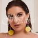 13 модела бански за лято 2020 за пълни дами, които ще са абсолютен хит (Галерия)