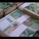 Тлъсти пачки пълнят портфейлите на 4 зодии до дни