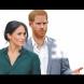 """Принц Хари публично унижи Меган - нарече я """"стара"""", а тя му отвърна на всеослушание! (Снимки):"""
