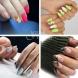 Толкова стилни и красиви, че не мога да отлепя поглед: 27+ идеи за летен дизайн на ноктите