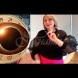 Хороскопът на Анджела Пърл за днес, 10 юли - ЛЪВ решаване на належащи проблеми, СТРЕЛЕЦ големи възможности