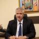 Проф. Балтов-Много притеснителна тенденция в случаите с covid 19 в България