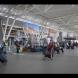 Официално-Първата страна в Европа със строги мерки за българите, които пътуват натам