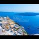 Решено е! Гърция затваря границите си!