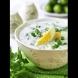 Малка добавка прави от обикновения таратор божествено ястие - свеж, хранителен и мноооого вкусен!