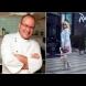 Новата любов на шеф Манчев е бизнес-дама с визия на фотомодел - вижте красавицата (Снимки):