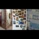 20 неща в дома ви, които говорят за лош вкус (снимки)