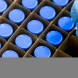 Нов скок на заразени с коронавирус у нас