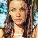 Диляна Попова с нова прическа, напълно променена (снимки)
