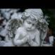 Ангелите на Съдбата бдят над тези 5 зодии и отварят всички врати пред тях: