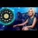 Астрологът Василиса Володина съобщава на 3 зодии: очаква ви мощен паричен поток и цялата Вселена ще ви помага от 9 до 15 юли!!