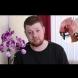 Къде да поставите орхидеята у дома, така че да полудее от цъфтеж!
