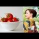 Японската доматена диета вае фигура на гейша за 5 дни! Перфектна за бързо и трайно отслабване: