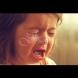 10 навика на токсичните родители - и как те развалят детството на децата