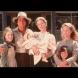 Помните ли хита от миналото Малка къща в прерията-Главната героиня днес още озарява екрана на 78-Снимки
