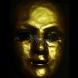 Мастит бизнесмен брои 4000 долара за златна маска срещу COVID-19! Ето ювелирното творение (Снимки):