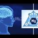 Причини мозъкът ви да има спешна нужда от магнезий