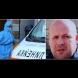 """От """"Спешна помощ"""" казаха цялата истина за смъртта на д-р Стамов, който почина след контакт със заразен с COVID-19 пациент"""