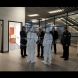 Извънредни новини за противоепидемиологичната ситуация-Отпадат още мерки-Видео на живо