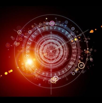 През СЕПТЕМВРИ 5 зодиакални знака са под защитата на Висшите сили! ГОЛЯМ паричен късмет и шеметни успехи!