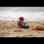 Това е най-опасното и заразно място на плажа - истински инкубатор на бактерии и болести, а всички го обожаваме: