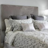 11 начина да направите дома ви да изглежда скъпо и луксозно обзаведен (снимки)