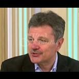 Пулмологът д-р Симидчиев-Българите са се срещали с братовчед на коронавируса