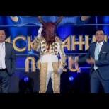 Рачков и Зуека с разкрития около новия сезон на Маскираният певец