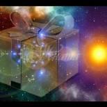 Три зодии ще получат подаръци от звездите в края на лятото