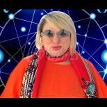 Хороскоп на Анджела Пърл за август 2020 г.-Близнаци-Реални финансови ползи, Водолей съдбовни събития се очакват