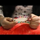 Защо всички жени заложиха на този маникюр за предстоящата есен (снимки)
