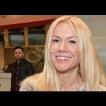 Мария Игнатова с огромна заплата в новото предаване