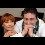 Радина Червенова и Коко Каменаров кърпят брака си на морето след изневярата (Снимки):