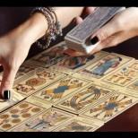 Таро прогноза за 10 август 2020 г.-Зодия Дева-Сили да сбъднат желанията си, Водолей-Спокойни за бъдещето