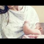 Ето как влияе часът на раждането ви на вашата съдба-Подробно за всеки час-от 00:00 до 02:00 часа-стабилност и сигурност