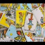 Таро прогноза за 12 август 2020 г.-Късметът ще придружава Рака във всички начинания, Водолеят ще получи възмездие
