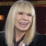 И Лили Иванова се пусна по боди-Направо удари в земята колежките си от попфолка
