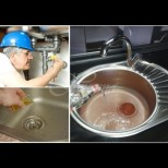 Питай патило: 3 безплатни съвета от дядо-водопроводчик, които пестят куп пари и нерви: