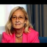 Епидемиологът проф. Кожухарова-Това не е дори първа вълна на коронавируса! Положителните проби не значат, че сте болни!
