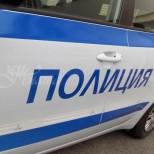 13-годишно дете е намерено мъртво край Пловдив
