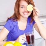 Напитки, които изгарят мазнини и подобряват състоянието на тялото