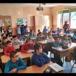 От МОН публикуваха реда по който ще се праведе новата учебна година, ваканции и матури