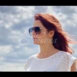Алекс Сърчаджиева и Бояна Шарлопова събраха погледите на морето по бански-Снимка