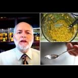 Мощният домашен антибиотик на д-р Шулц убива всички инфекции в организма - 1 ч.л. и няма нелечими болести!