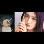8 японски тайни за красота, с които смъкваш едно 20 години от лицето без усилия: