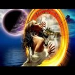 Днес е мощен енергиен ден - Лунното огледало усилва доброто и отразява злото. Ето какво не бива да правим днес: